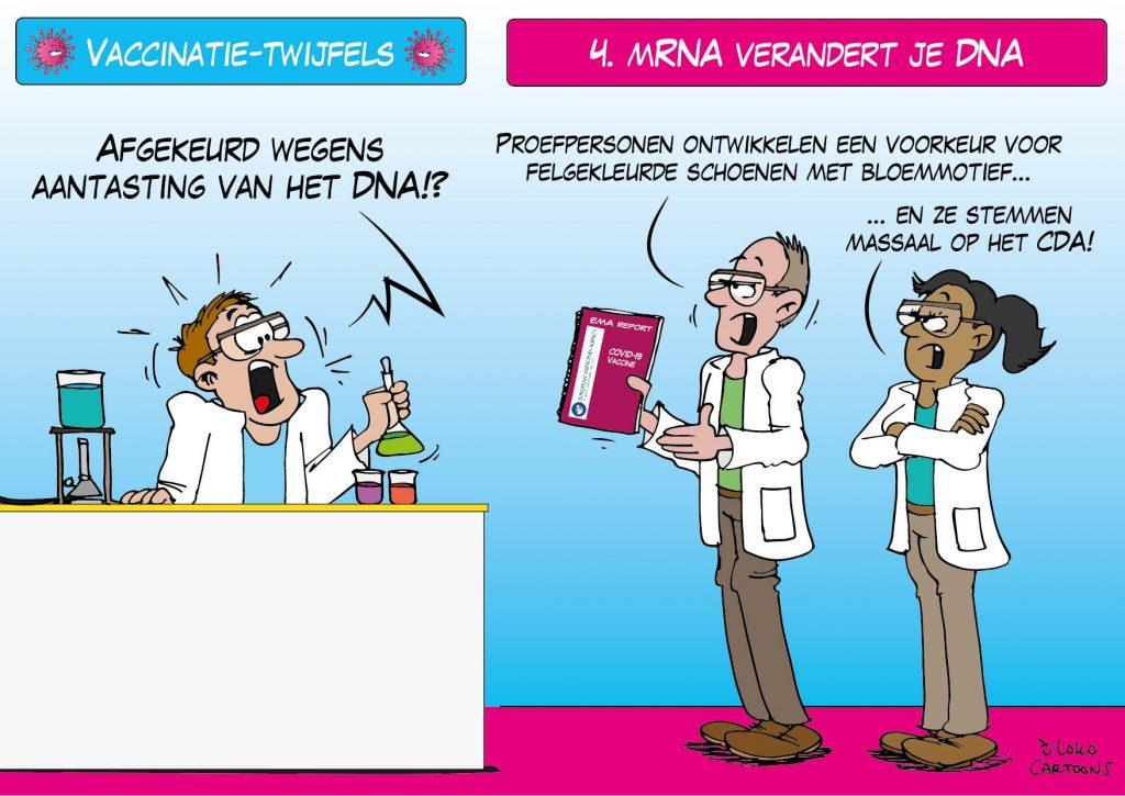 coronavaccin vaccin vaccinatie vaccinatiebewijs vaccinatieplicht bijwerkingen coronavirus COVID19 coronamaatregelen inenting Pfizer Moderna Astra Zenica