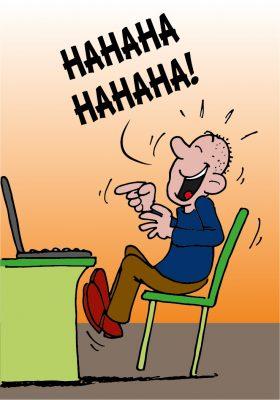 website Loko Cartoons online