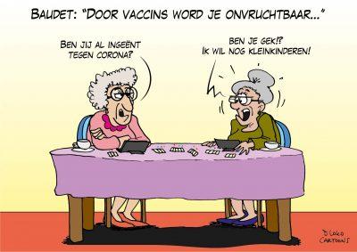 """Baudet: """"Door vaccins word je onvruchtbaar"""" lockdown coronavirus coronamaatregelen avondklok HorecaOpen WinkelsOpen avondklokrellen relschoppers coronaprotest coronavaccin vaccin vaccinatie vaccinatiebewijs vaccinatieplicht bijwerkingen coronavirus COVID19 coronamaatregelen inenting Pfizer Moderna Astra Zenica Corona, coronavirus, coronacrisis, COVID-19"""
