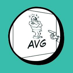 animatie whiteboard Loko Cartoons omgeving Nijmegen Arnhem AVG GDPR privacy zorg gezondheidszorg