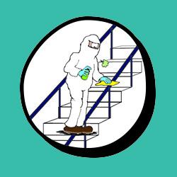 Veiligheidsprotocol bouw coronamaatregelen veiligheid arbo Corona, coronavirus, coronacrisis, COVID-19