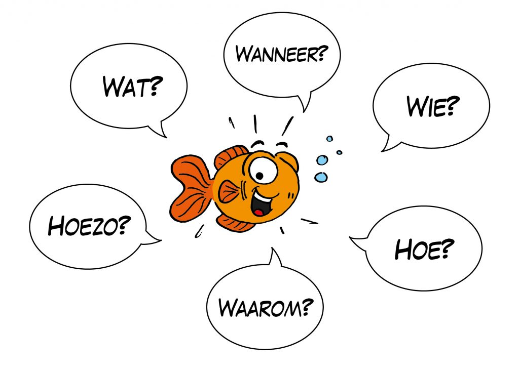 FAQ Frequently asked questions vragen Loko cartoons