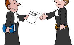 Wet Verplichte ggz ggz-instelling zorg geestelijke gezondheidszorg visuele ondersteuning illustraties Loko Cartoons omgeving Nijmegen Arnhem