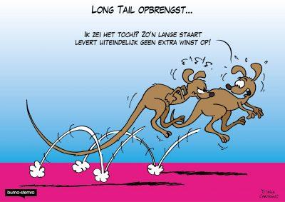 bijeenkomst cartoonverslag live cartooning Loko Cartoons omgeving Nijmegen Arnhem
