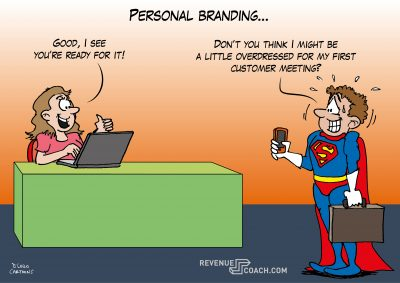 LinkedIn training workshop social media Loko Cartoons omgeving Nijmegen Arnhem live cartooning cartoonverslag
